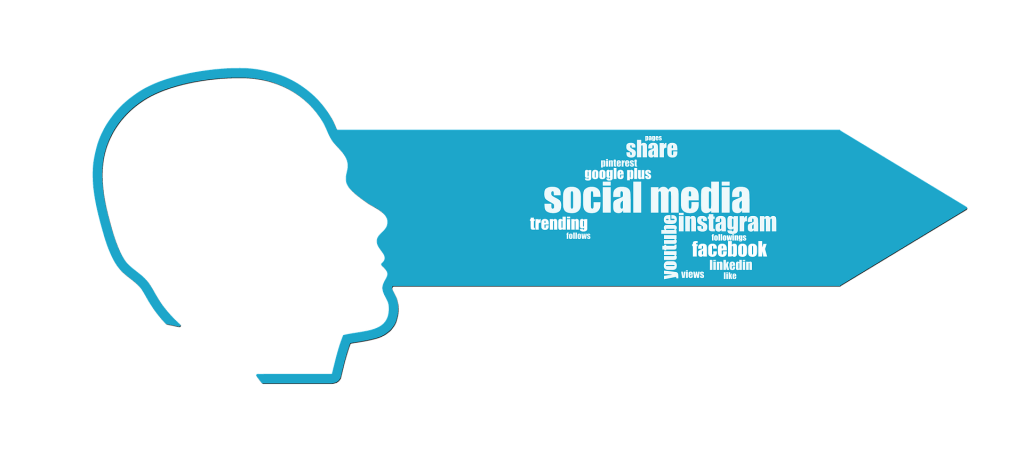 social media messages wakefield